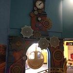 Foto de San Luis Obispo Children's Museum