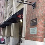 Hotel 140 Foto