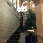 Continental Palacete Foto