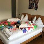 Hotel Baeren Foto