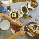 Foto de Skala Restaurant