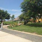 Foto di Royal Decameron Beach Resort, Golf & Casino