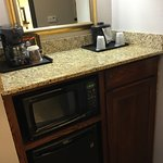 Foto de Country Inn & Suites By Carlson, Kansas City at Village West
