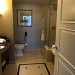 Foto di Waldorf Astoria Orlando