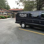 The Coachman Inn Foto