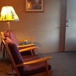 Foto de Terrace Motel