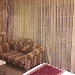 Kingston Suites Foto