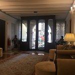 Foto de Hotel Ai Reali