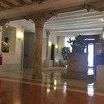 Photo de Hotel Ai Reali