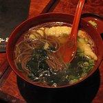 Photo de Sushi Hiroba