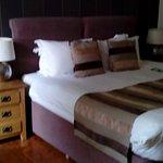 Photo de Glen Mhor Hotel & Apartments
