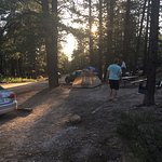 Photo de North Campground