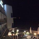 Foto di Hotel Panoramic
