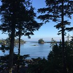 Photo de A Snug Harbour Inn