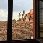 Hotel Kollektur Foto