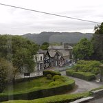 The Windermere Hotel Foto