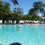 Foto de Sheraton Mirage Port Douglas Resort