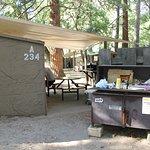Photo de Housekeeping Camp