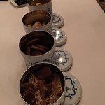 Photo of Ciel Bleu Restaurant
