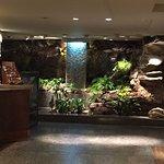 Foto de Gran Hotel Panamericano Bariloche