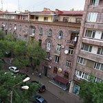 Photo of Center Hostel