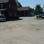 Saybrook Country Barn Foto