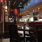 POC Buffet & Grill Foto