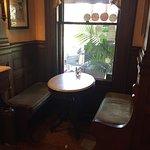 Photo de Union Gables Mansion Inn