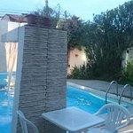 Photo of Hotel Pousada Da Sereia