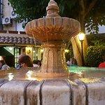 Photo of Restaurant Las Palmeras
