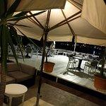 Beach Haven Restaurant