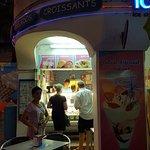 icecafe Carvoeiro
