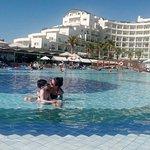 Sealight Resort Hotel Foto