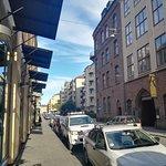 Photo de Connect Hotel City