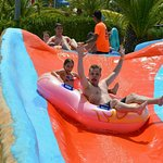 Photo of Aqualand Torremolinos
