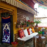 Photo of House Of Shambhala
