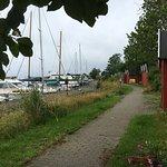 Broendby Havn