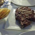 Foto de Tehuelche Grill Argentino