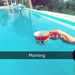 Snapchat-5981745431928310613_large.jpg