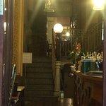 La Vila Restaurant Foto