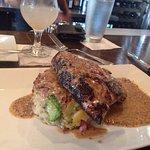 Photo de Laconia Local Eatery