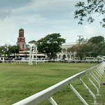 Photo of Garrison Savannah - Barbados Turf Club