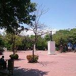 Foto de Parque de Los Novios