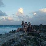 Photo of Krystal Grand Punta Cancun
