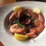 Tarpon Creek Bar & Grill Foto