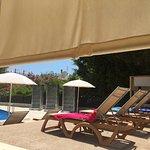 Foto de azuLine Hotel Bergantin