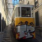 Photo de Heritage Avenida Liberdade