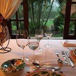 Photo de Quinta da Paz Resort