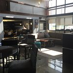 Drury Inn & Suites Kansas City Airport Foto