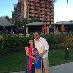 Aulani, a Disney Resort & Spa Φωτογραφία
